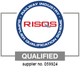 RISQS Qualified